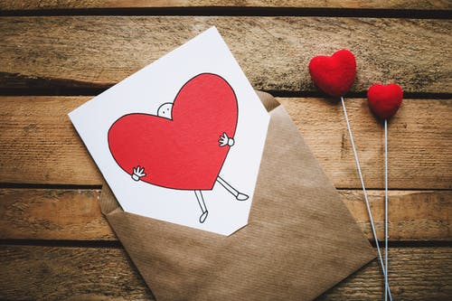 YouTube Videos for Valentine's Day: Speech Therapy and Tele-Speech