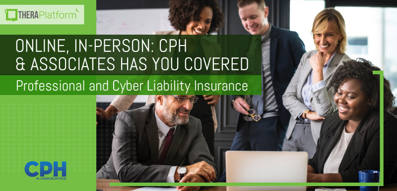 Liability Insurance: Counselors and Therapists
