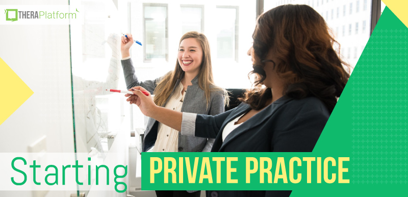 starting a private practice, starting a private practice in counseling, starting private practice in counseling, starting therapy private practice, private practice, telemental health,