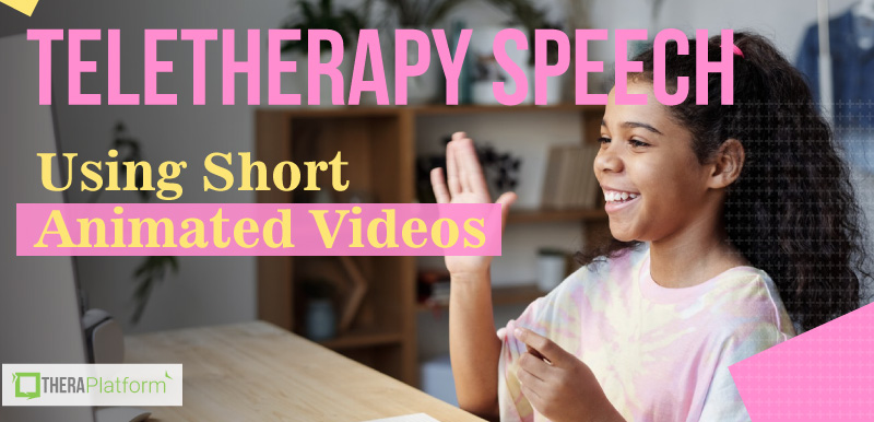 teletherapy resources, free teletherapy resources; teletherapy activities, teletherapy lesson plan, Youtube videos for teletherapy, teletherapy speech resources, teletherapy resources for language