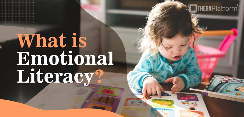 emotional literacy, what is emotional literacy, list of emotions, teaching emotional literacy, emotion faces, friendship cards,