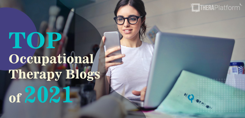 occupational therapy blogs, top occupational therapy blogs, ot blogs, top ot blogs, occupational therapy blogs 2021, ot blogs 2021